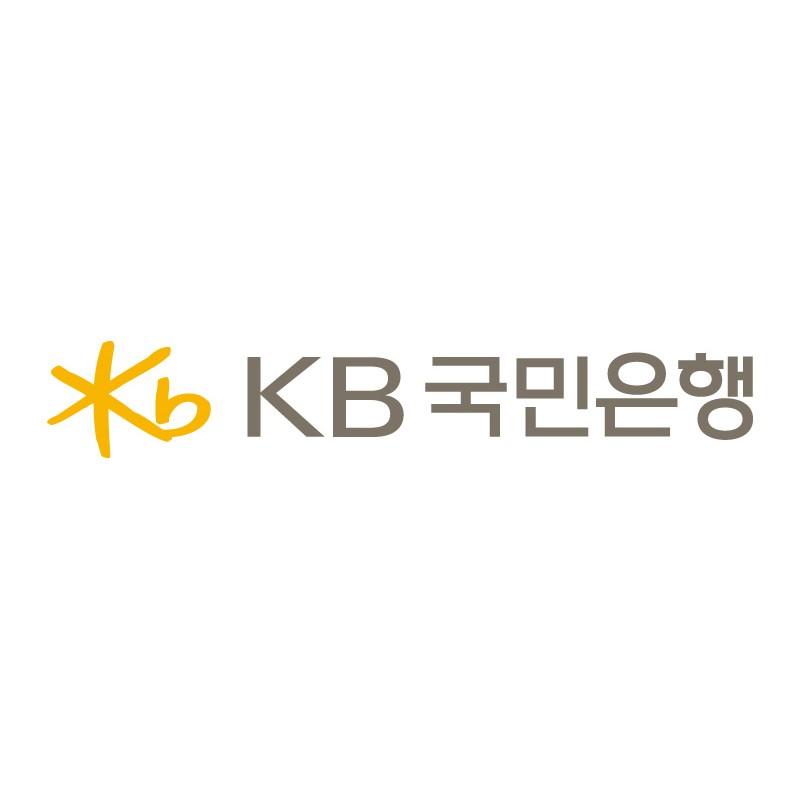 KB국민은행, 사피엔스 4.0, 열린의사회
