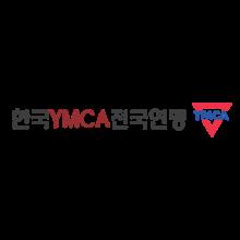 한국YMCA전국연맹